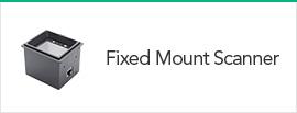 Fix Mount Scanner